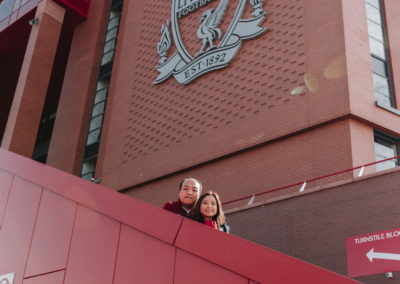 Anfield_LFC_s46