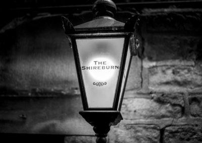 Shireburn_Arms11