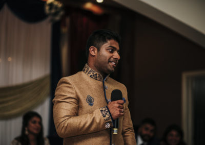 Abhayah_Indian_Engagement10