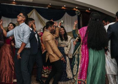 Abhayah_Indian_Engagement13
