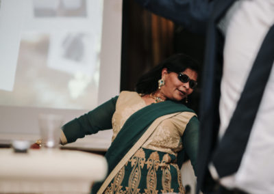 Abhayah_Indian_Engagement14
