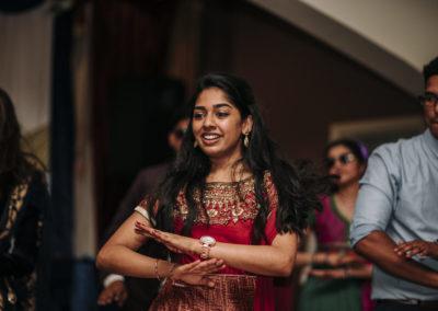 Abhayah_Indian_Engagement15