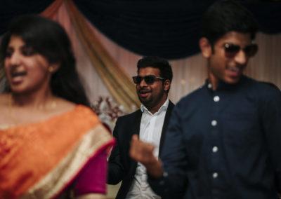 Abhayah_Indian_Engagement16