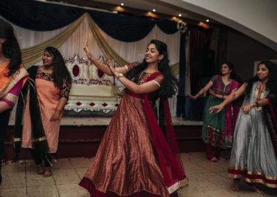 Abhayah_Indian_Engagement18