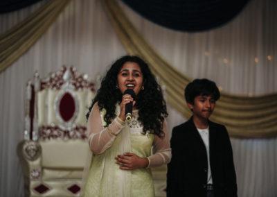 Abhayah_Indian_Engagement20