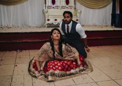 Abhayah_Indian_Engagement21