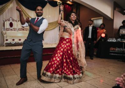 Abhayah_Indian_Engagement22