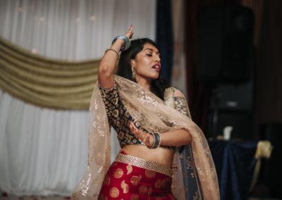 Abhayah_Indian_Engagement24