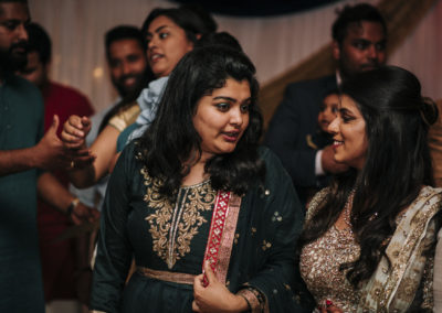 Abhayah_Indian_Engagement28