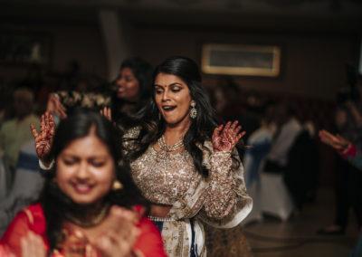 Abhayah_Indian_Engagement30
