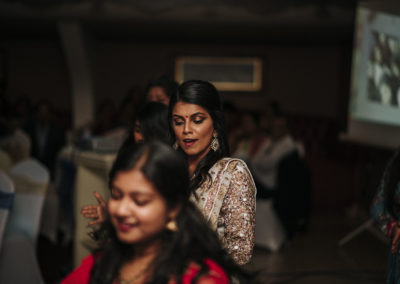Abhayah_Indian_Engagement33