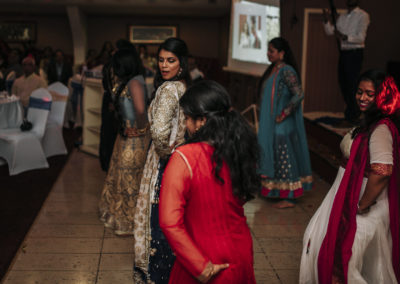 Abhayah_Indian_Engagement34