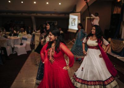 Abhayah_Indian_Engagement35