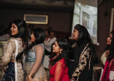 Abhayah_Indian_Engagement36