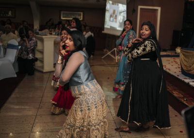 Abhayah_Indian_Engagement38