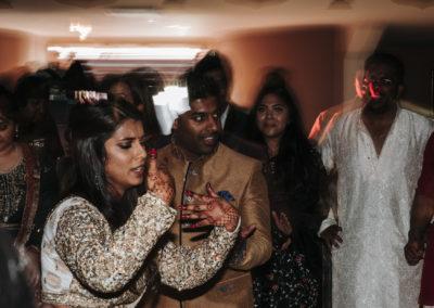 Abhayah_Indian_Engagement4