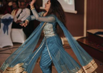Abhayah_Indian_Engagement43