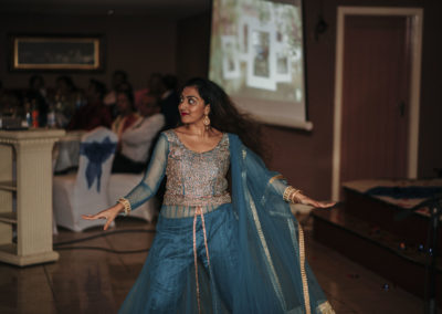 Abhayah_Indian_Engagement44