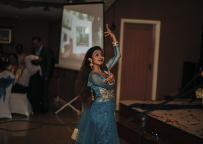Abhayah_Indian_Engagement45