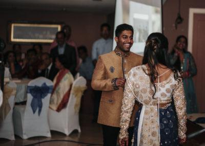Abhayah_Indian_Engagement47