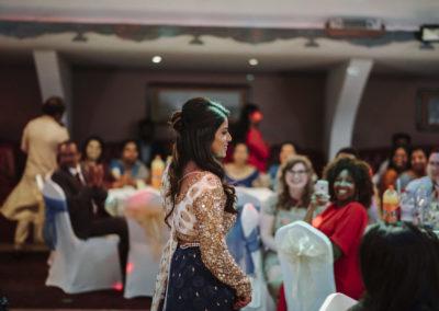 Abhayah_Indian_Engagement48