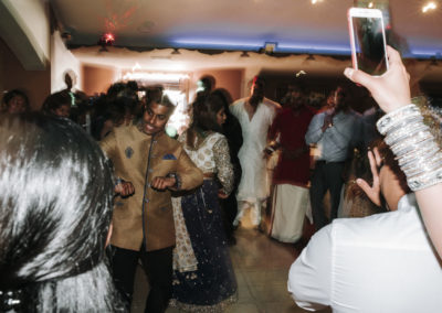 Abhayah_Indian_Engagement5