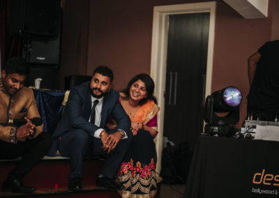 Abhayah_Indian_Engagement8