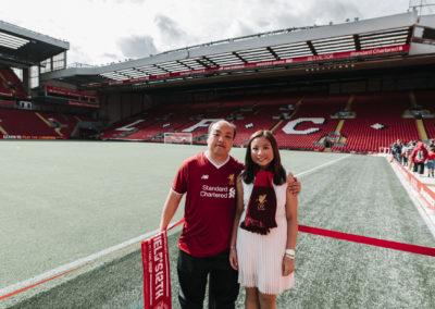Anfield_LFC_s43