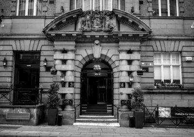 Richmond_Hotel45