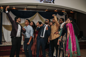 Abhayah_Indian_Engagement12