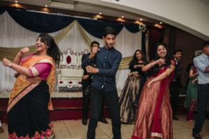 Abhayah_Indian_Engagement17