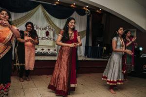 Abhayah_Indian_Engagement19