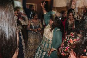 Abhayah_Indian_Engagement2