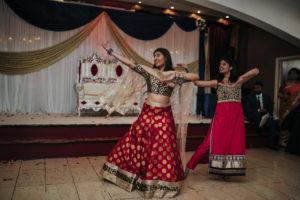Abhayah_Indian_Engagement25
