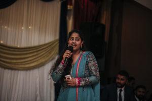 Abhayah_Indian_Engagement26