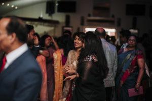 Abhayah_Indian_Engagement29