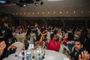 Abhayah_Indian_Engagement40