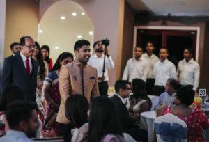 Abhayah_Indian_Engagement49