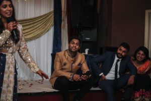 Abhayah_Indian_Engagement9
